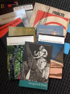 english books