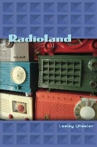 radioland thumbnail