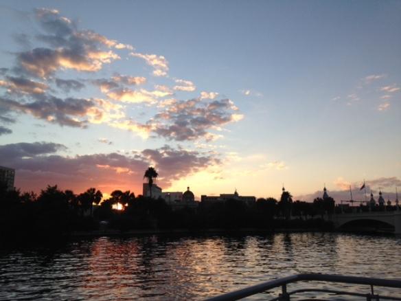 awp-sunset