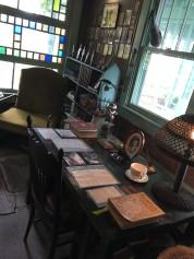 asm desk