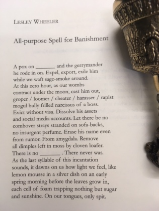 all purpose spell