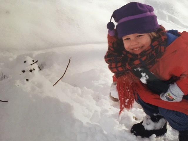 mad-snow.jpg