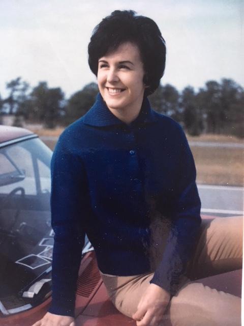 pat 1965