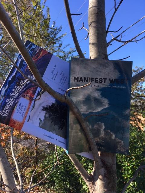 manifest west