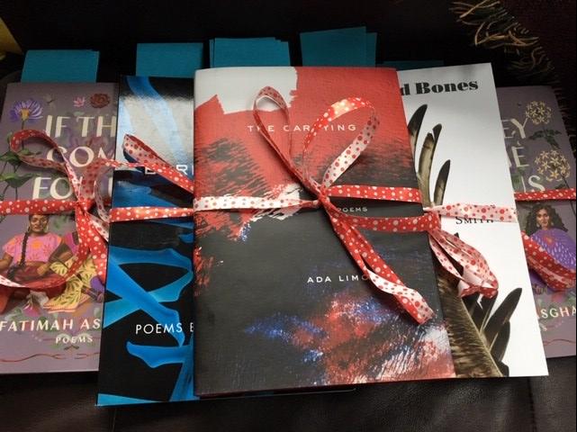 book-presents.jpg